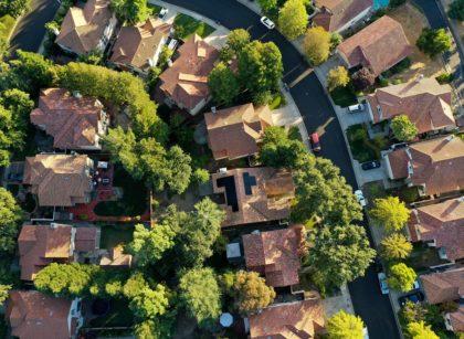 Fotowoltaika ekologicznym źródłem energii