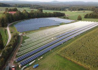 Dobre panele słoneczne - co wybrać?