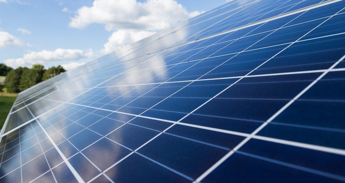 Panele słoneczne - kiedy zwraca się inwestycja
